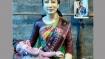 Warangal youth make 'Collector Amrapali idol' for Ganesha festival, draw flak