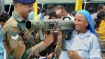 'Know your army': A glance at Indian Army's arsenal of arms, ammunition