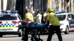 Police kill man who could be Barcelona attack fugitive: Source