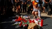 Barcelona attack: Spain police say suspects planned bigger attack