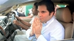 No PM brought honour to India like Modi, including those from my family: Varun Gandhi