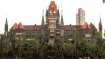 Want to work at night, adhere to pollution rules: HC to MMRCL