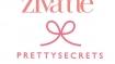 Zivame Vs Pretty Secrets! Women Lingerie, Sleepwear Under Rs. 499* Only