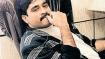 Dawood Ibrahim lone Indian on UK assets freeze list, with 3 Pak addresses