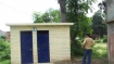 Hyderabad becomes open defecation-free