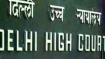 Delhi HC issues notice to govt, ED on Moin Qureshi's arrest