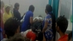 National level wrestler dies of electrocution at Jaipal Singh stadium
