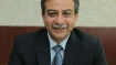 Who is Banmali Agrawala? The new president of Tata Sons