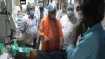 Gorakhpur: Doctor hailed as hero finds himself sacked