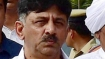 Rs 70 crore, Rs 251 crore and now Rs 840 crore: This is D K Shivakumar's assets rise
