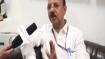RML Chief Health Officer calls for individual participation to combat Dengue, Chikungunya