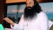 Dera head's hearing in 2 murder cases: Security tightened in Panchkula
