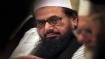 Release of Mumbai attack mastermind Hafiz Saeed 'ridiculous': Tulsi Gabbard