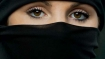Now, a <i>Fatwa</i> that prohibits Muslim women from marrying bank employees
