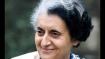 Bhutanese Queen praises Indira Gandhi as a powerful woman