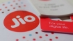 Reliance Jio offers triple cashback for Prime subscribers on recharge of Rs 399 or above