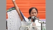 West Bengal refuses to adopt Centre's 'patriotism thrust' on Independence Day