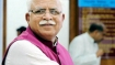 Will give compensation to kin of dera followers killed in violence if court directs: Haryana CM