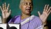 Medha Patkar released from Dhar jail, blames Modi govt for plight of dam oustees