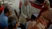 Sardar Sarovar Dam: Medha Patkar's hunger strike enters 11th day