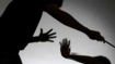 Man beaten by brothers for disapproving of relationship with sister