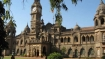 Second deadline ends but Mumbai University yet to announce 55 per cent results