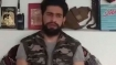 Al Qaeda Kashmir chief Zakir Musa trapped by security forces in Tral