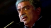 Aadhaar would successfully pass the test of privacy: Nandan Nilekani