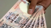 Centre rubbishes Rs 1,000 note claims, says no such plans