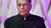No interim relief for Pahlaj Nihalani against censor cuts in his film 'Rangeela Raja'
