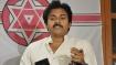 'Power Star' Pawan Kalyan makes electoral debut but will he pose challenge to TDP, YSR Congress