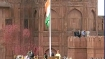 India@70: Modi leads countrymen in Independence Day celebrations
