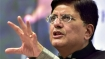 All households to be electrified before 2022, says Piyush Goyal