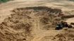 Justice Narang submits report on sand mining auctions in Punjab