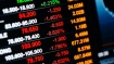 Sensex, Nifty open in the green, currency markets closed