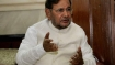 Counting OBCs a mischievous step of govt to further divide population: Sharad Yadav