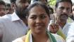 Shobha Karandlaje demands probe into Congress's fake CD scam