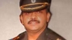 Bombay HC to hear Lt Col Prasad Purohit's appeal on Monday