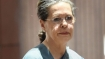 Karnataka elections: After 2 years, Sonia to address first election rally in Bijapur