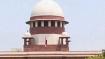 SC allows Pune woman to abort 25-week foetus