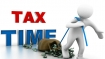'Drought cess', 'lake view cess', 'fat tax': The bizarre taxes we pay