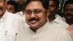 Lok Sabha elections 2019: TTV Dinakaran's AMMK releases first list of 24 candidates