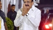 No 'Mommy', it's only 'Amma' for Vice President Venkaiah Naidu