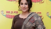 Parsoon begins his stint as CBFC chief with good intention, Vidya Balan too joins censor board
