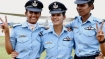 Inspirational India: Meet India's first female combat aircraft pilots