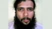 Why a Bangladesh based terror group is looking to revive the Indian Mujahideen