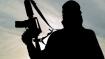 Hizb operational commander Yasin Ittoo killed in Shopian encounter