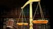 NBW against lobbyist Deepak Talwar's son cancelled