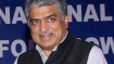 Nilekani return may need open offer by Infosys promoters: SES