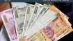 7th Pay Commission: No arrears for CG employees on minimum pay